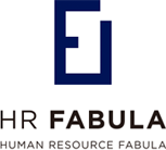 HR FABULA -HUMAN RESOURCE FABULA-